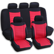 Novelty Car Seat Cover Suppliers And Manufacturers At Alibaba