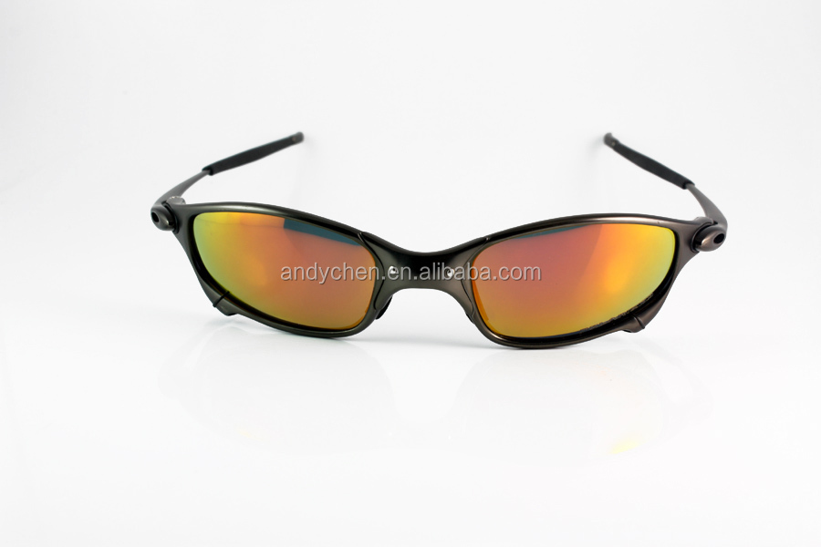 b861ab6d59e7 China sport brand sunglasses wholesale 🇨🇳 - Alibaba