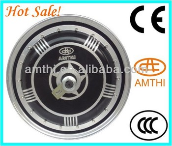 Central Motor For Electric Bike Buy Electric Pool Motor