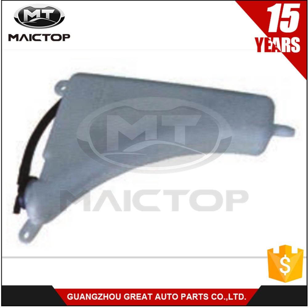 Toyota hilux vigo parts thailand toyota hilux vigo parts thailand suppliers and manufacturers at alibaba com