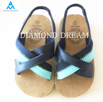 5988431d4e3741 Kids Cute Eva Boys New Design Fancy Sandals - Buy Boys Sandals ...