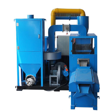 UK Enerpat Gold herstel Afval Printplaten <span class=keywords><strong>Recycling</strong></span> <span class=keywords><strong>Machine</strong></span>