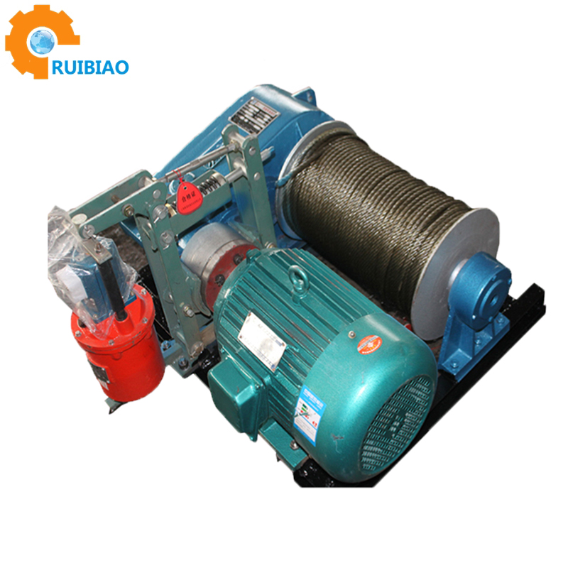 Famous Electric Wire Puller Mold - Electrical Diagram Ideas - itseo.info