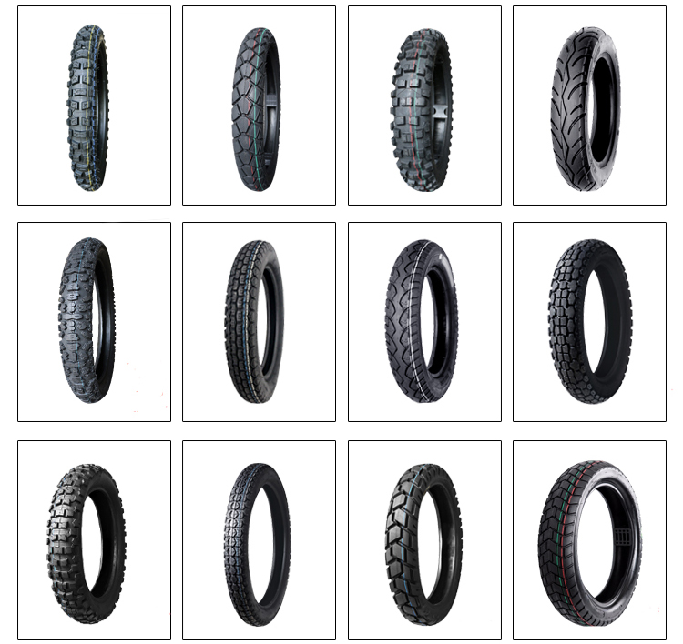 80 X 90 X 17 Motorcycle Tires Dunlop Motorcycle Tyres 80/90-17 - Buy