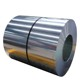 Prime Quality Hot Dip Galvanized Steel Coil Ppgi GI Sheet Price Galvanized Steel Coil