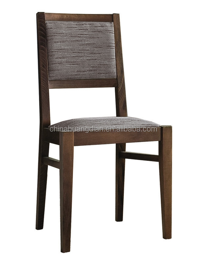 Cheap Dining Chairs Fort Lauderdale