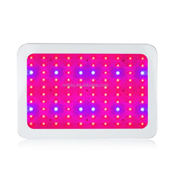 Cheap greenhouse ppfd hydroponic vertical growing systems led rope cheap greenhouse ppfd hydroponic vertical growing systems led rope light panel 660nm ir uv orange red mozeypictures Gallery