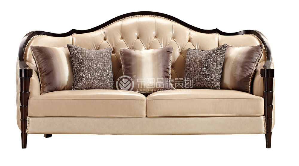 Royal Sofa Furniture Wooden Set DesignsLeisure