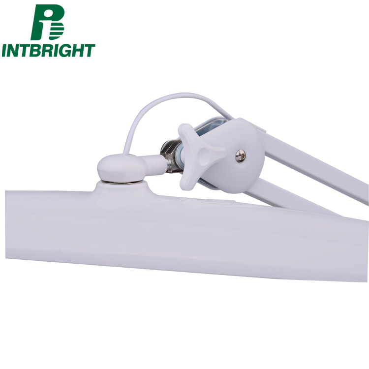 ee75e60c288 117PCS SMD LED floor lamp beauty equipments lash light nails lamp 9501LED work  light