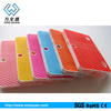 Factory wholesale cases for tablets with cute design