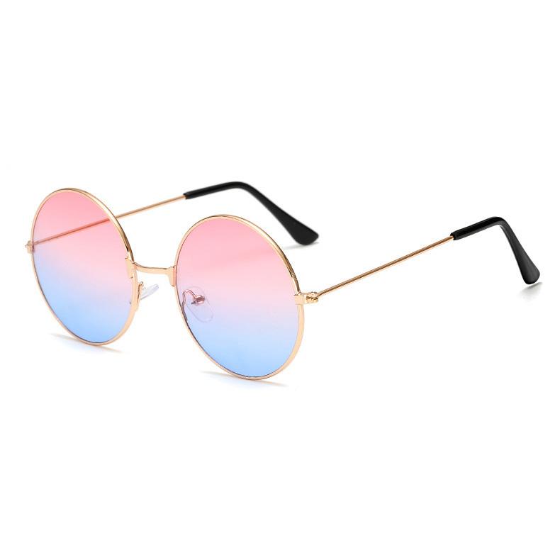 4d4c7684d47 Men Women Sunglasses