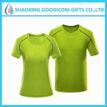 China factory 100% Cotton Cheap custom t shirt
