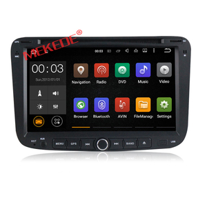 For Geely Emgrand EC7 Android car dvd player With GPS Navigation touch screen Bluetooth Radio DAB MP5 USB SD