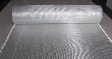 Thuyền 600 Gam thủy tinh E-Dệt Lưu Động sợi thủy tinh