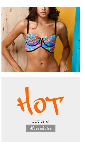 1a51bd56faf63 Guangzhou Chiyi Industrial Co., Ltd. - Swimwear, Board Shorts