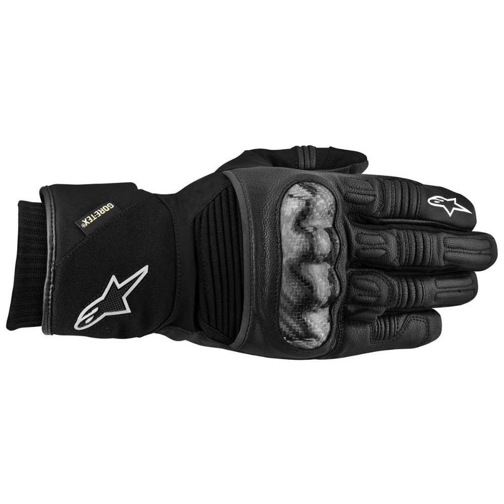 Backfire Longboard Goatskin Race Slide Gloves Professional Leading Manufacturer