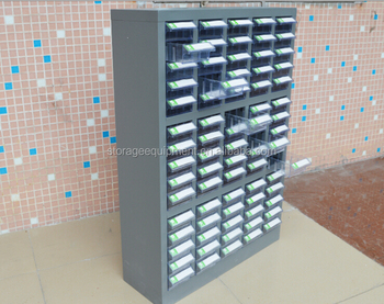 48 drawers metal parts storage cabinet for Storage Hardware & 48 Drawers Metal Parts Storage Cabinet For Storage Hardware - Buy ...
