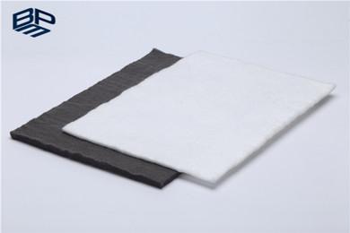 15 × 25 بطانة البركة pvc بطانة بطانة لاصقة