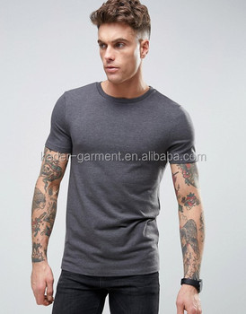 a9aa3787 Mens Muscle Fit Shirts,Slim Fit Tshirts,Skinny Fit Tee Shirts - Buy ...