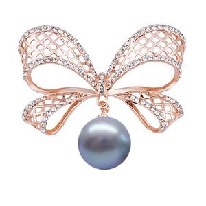 e0e0d45fcb0 China imitation brooch jewelry wholesale 🇨🇳 - Alibaba