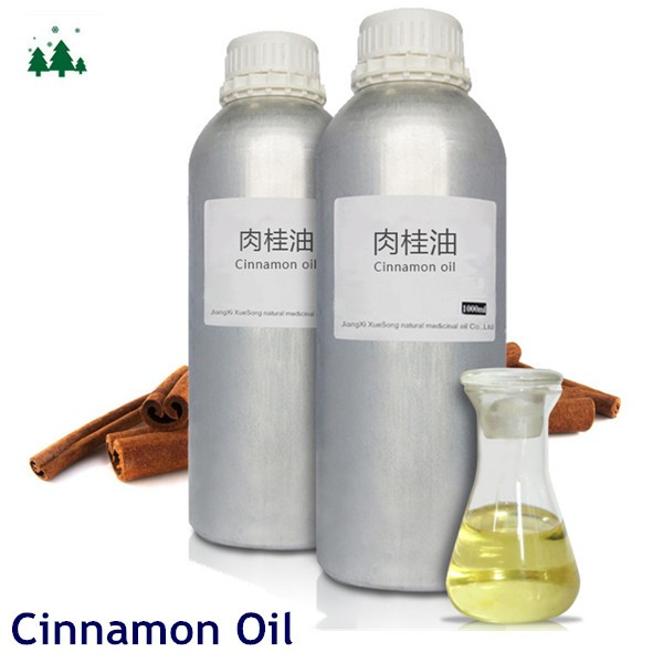 Factory Direct Sale and High Concentrated Cinnamon Fragrance Oil used for Candle