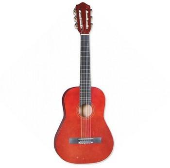 classical guitar 30inch classical guitar for beginner cheap classical guitar buy classical. Black Bedroom Furniture Sets. Home Design Ideas