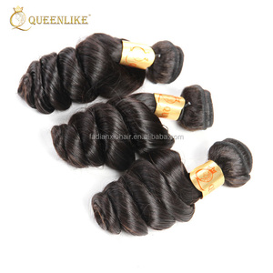 crochet braiding human virgin raw weave natural cash on delivery slavic hair her imports hair
