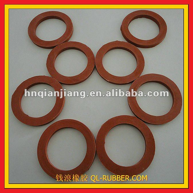 Round Rubber Washer Wholesale, Rubber Washer Suppliers - Alibaba