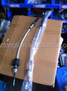 Brake Cable Hose 4f0713265c 4f0 713 265c 4f0-713-265-c For Vw And ...