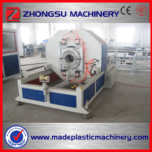 Multi-Function Gas and Water Machine Equipment