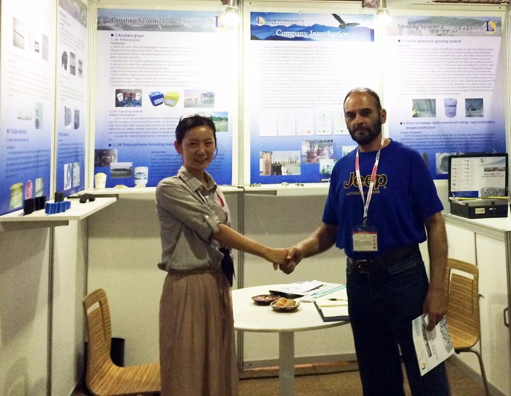 Professional Price APP Bituminous Membrane For Waterproofing