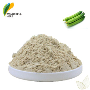Professional manufacturer dehydrated cucumber powder cucumis sativus  extract fruit powder