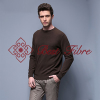 Classical dark pullover for men,hotsales for christmas with best warm property