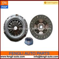 High quality Toyota performance clutch kits R279MK