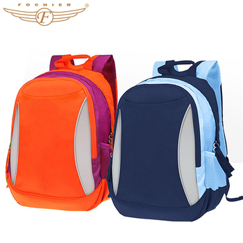 c054136a5f09 Primary School Kids Backpack 8 years child school bag, View child school  bag, OEM Primary School Kids Backpack 8 years child school bag Product ...