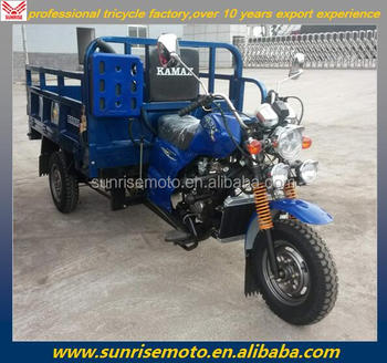 150cc 3-wheel Motorcycle,Auto Rickshaw,Tuk Tuk Tricycle With Water Cool  Engine - Buy 3-wheel Motorcycle,Auto Rickshaw,Tuk Tuk Product on Alibaba com