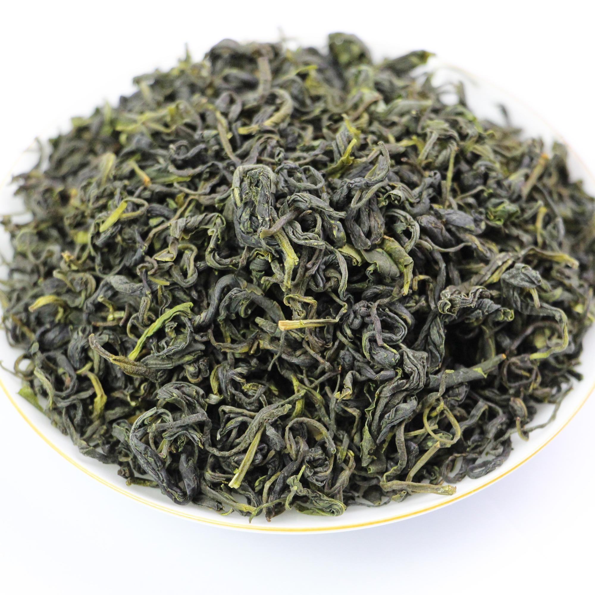 D-A maojian organic green tea price per kg green tea price per kg - 4uTea | 4uTea.com