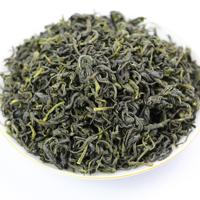 D-A maojian organic green tea price per kg green tea price per kg