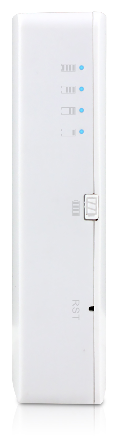 New Arrival! Cloud Secretary EDUP EP-9511N 150Mbps Wireless 3G Router WiFi Disk 8000mAh Lithium Batteries Built-in Power Bank