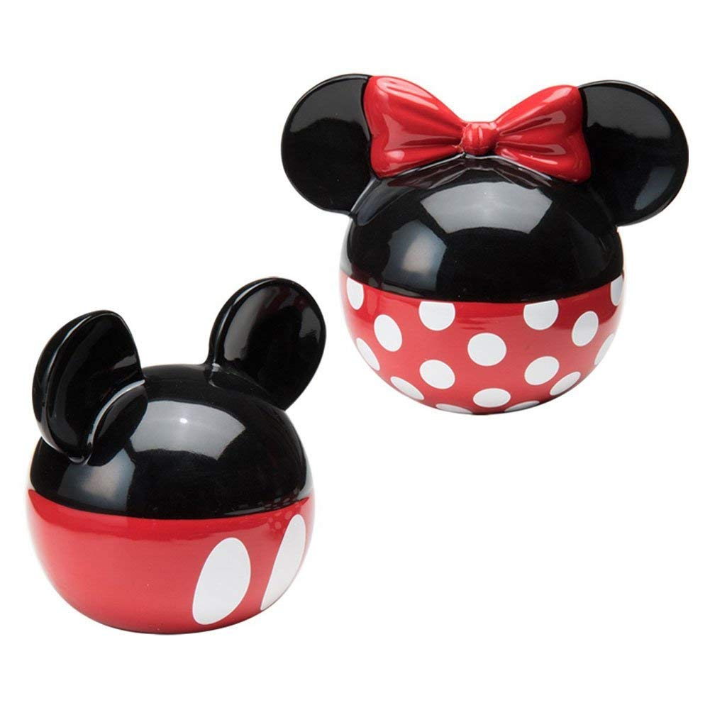 bathroom decoration vintage mickey minnie decor mouse.htm cheap mouse ceramic  find mouse ceramic deals on line at alibaba com  cheap mouse ceramic  find mouse ceramic