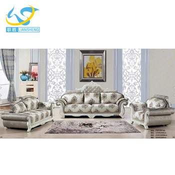 Royal Leather Upholstery Sofa Set Price In Pakistan Buy Leather