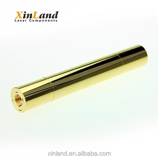 Good price 5000mw multi-pattern laser pointer wholesales retail high power laser pointer for cutting