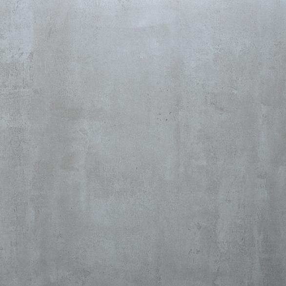 Gewicht 60x60 vloeren porcelanato porselein matte afwerking keramische vloertegel prijs