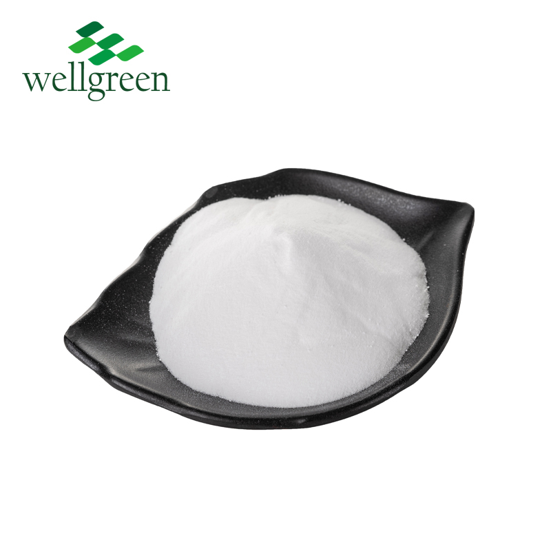 High Quality Feed Attractant l-glycine/glycine powder betaine price