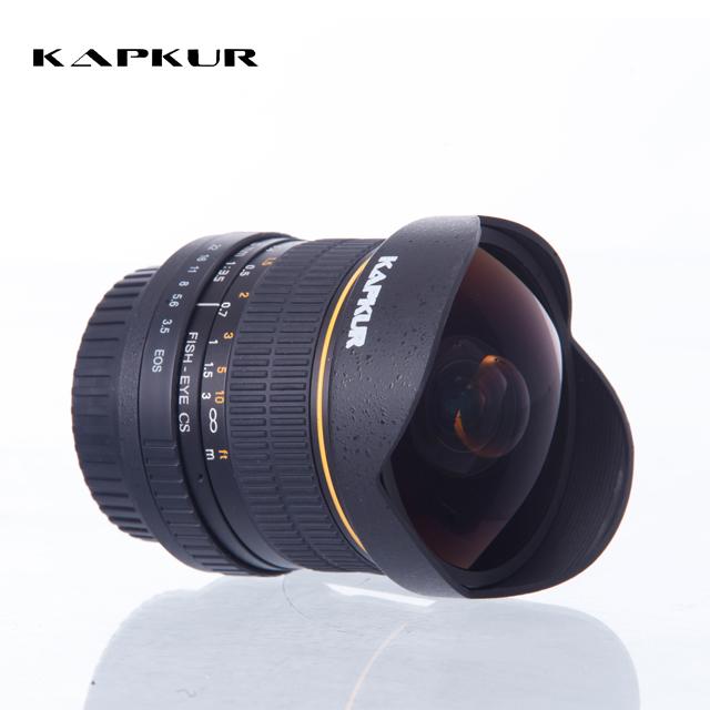 Alibaba.com / 8mm F/3.5 Ultra Wide Angle Fisheye Lenses for Nikon Camera D3400 D3200 D5300