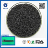 impact resistant nylon6 polyamide 66 pa66 for plastic objects