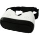 2016 Hot Selling Virtual Reality vr Glasses Case Plastic 3D all in one