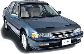 Lebra 4539601 Auto Part