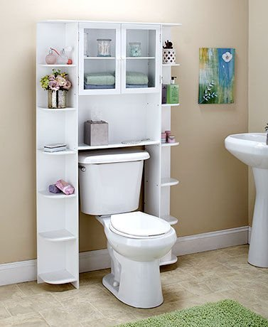 cheap space saver bathroom cabinets find space saver bathroom rh guide alibaba com bathroom space saver cabinets walmart bathroom space saver cabinets walmart