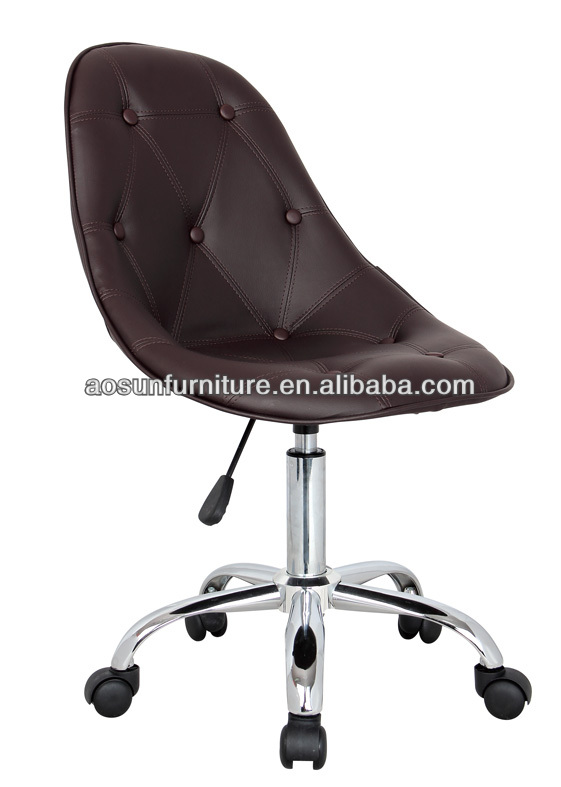 PU leisure chair/pu bar stool/chair/swivel bar stool